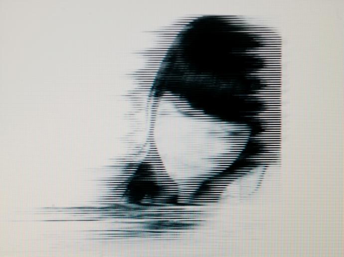 Imagem de Laurent Segretier para Flashback (Olfactive Studio)