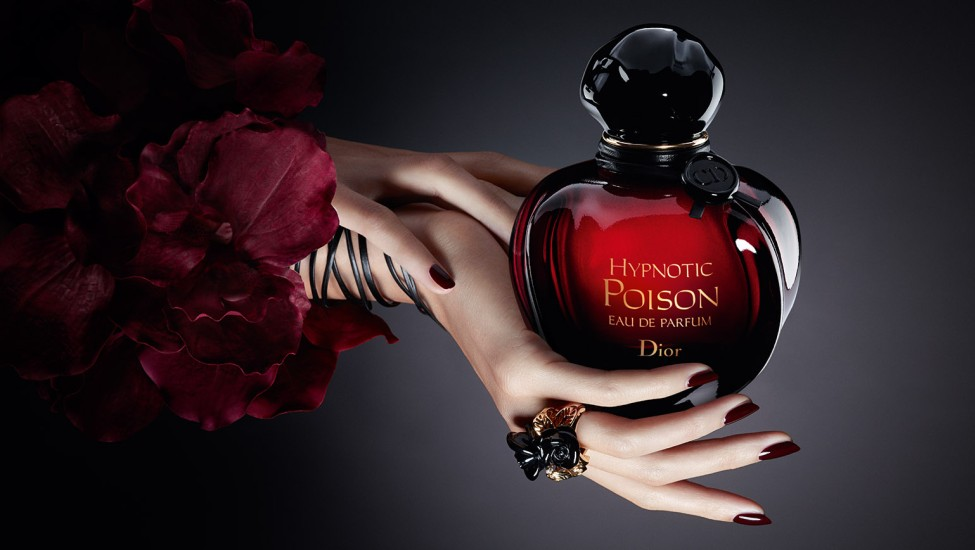 dior hypnotic poison eau de parfum 1 nariz cursos de perfumaria consultoria de perfume. Black Bedroom Furniture Sets. Home Design Ideas