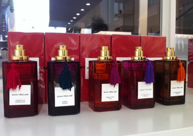 diana v perfumes2