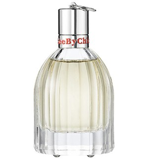See-by-Chloe bottle