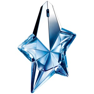 Thierry Mugler Angel EDP - R$299, 25 ml