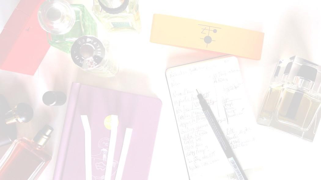 Encontre seus perfumes com autoconhecimento no Inspira!