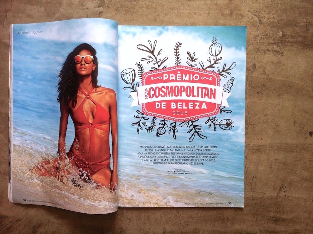 premio cosmopolitan de beleza 2015 perfumaria 2