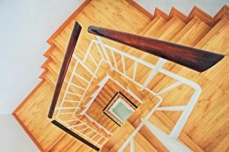 unsplash stairs
